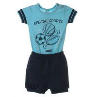 21091367___az___body_com_short_sports