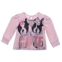 15405___rs___blusa_cute_dogs1