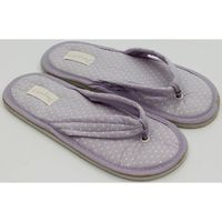 10011___10011___chinelo_havaianos