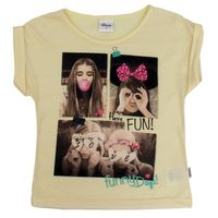 25904___am___blusa_have_fun