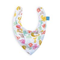bb227___branco___babador_bandana_multikids_baby_fundo_do_mar