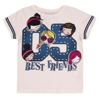 f5554___bege___blusa_momi_sport_patches1