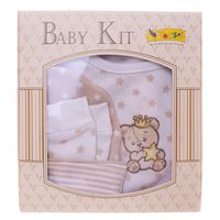 447116bg___branco___kit_presente_colibri_body_touca_e_luva_superstar_bege1
