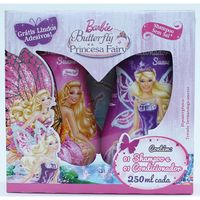54702___54702___kit_barbie_butterfly1