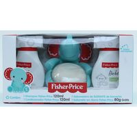 54709___54709___kit_fisher_price_elefante1