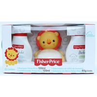 54710___54710___kit_fisher_price_leao1