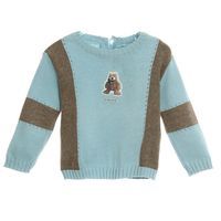 13811___51726j___casaco_tricot_11_baby