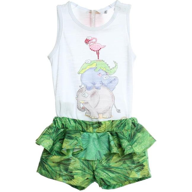 52109___664019___regata_e_short_ak_baby
