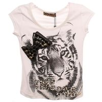 36472___13264___tshirt_cotton_manga_curta
