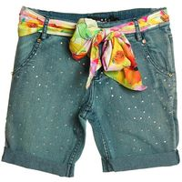 34286___m4273___shorts_jeans_com_strass