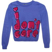 15521___ab___blusa_tricot_i_dont_care