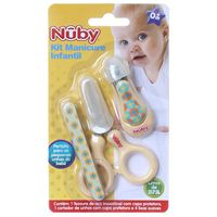 nb00242am___am___kit_manicure_infantil
