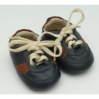 53003___tdp2002376___tenis_deep_blue_e_brown_sugar