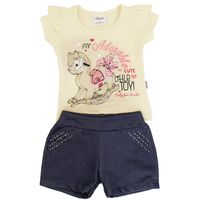 216300___am___conjunto_blusa_e_short
