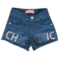 15842___mh___short_color_chic_chic1