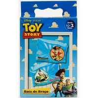 16767___16767___boia_toyster_braco_toy_story