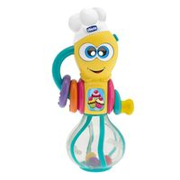 7703___amarelo___mini_chef_chicco