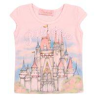 16915___rosa___blusa_cotton_pituchinhus_castelo_bordados1
