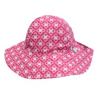 787154-221___pink___chapeu_banho_flores_diamond_fps_50