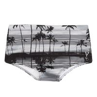 ksg185___cinza___sunga_vr_kids_palm_beach_stripe1