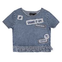t4747___azul___blusa_cropped_jeans_authoria_com_patch1