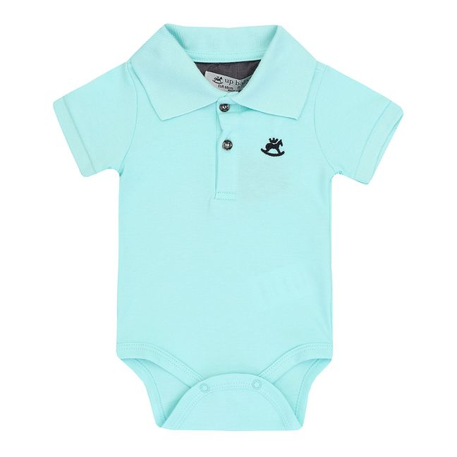 0750.41883-144812___azul___body_polo_up_baby_manga_curta_azul1