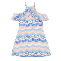 t4897___azul___vestido_authoria_wave_stripes1