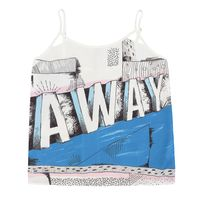 t5036___branco___regata_authoria_away1