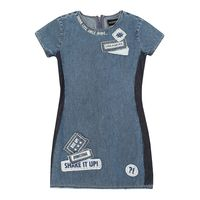 t4824___azul___vestido_jeans_authoria_tee_com_patches1
