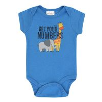 0851.41870-194056___azul___body_masculino_bebe_up_baby_girafa1