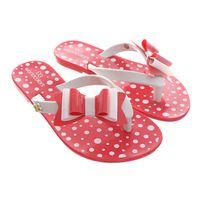 022.037.1381___coral___chinelo_summer_kids_coral_e_branco1