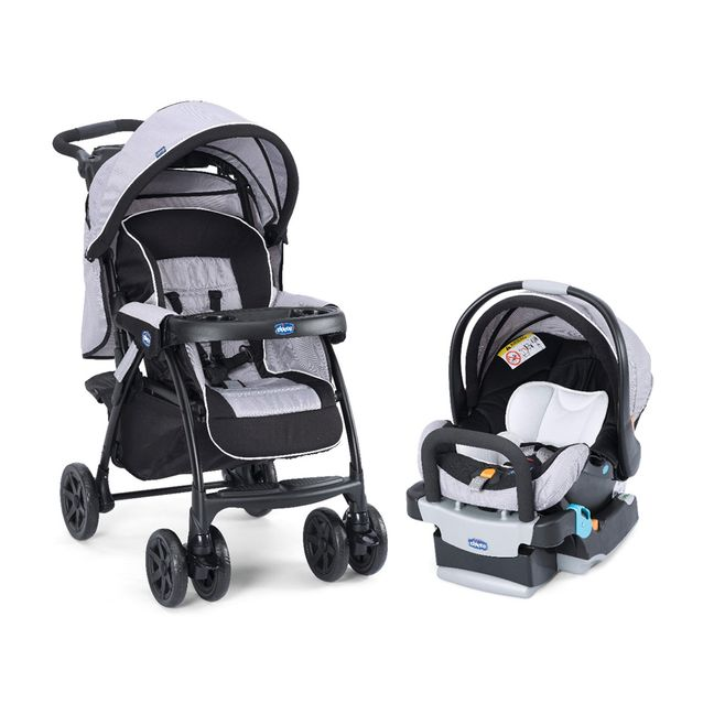06079170990480___cinza___carrinho_chicco_duo_today_w_base_anthracite
