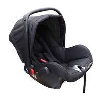 bb568___preto___bebe_conforto_heritage_fix_fisher_price
