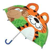 sj-1046-34___ve___guarda_chuva_3d_zoo