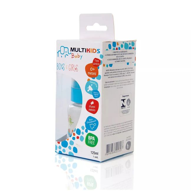 bb103___azul___mamadeira_boys_pp_multikids_ortonatural_125ml_azul2