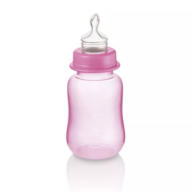 bb110___rosa___mamadeira_colors_pp_multikids_ortoflex_125ml_rosa1