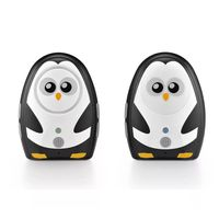 bb024___branco___baba_eletronica_multikids_baby_audio_digital_pinguim1