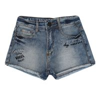 t5105___azul___short_denim_authoria_bordado1