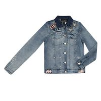 f48c92bb4 t5356   azul   jaqueta jeans authoria trucker over sided1