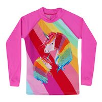 32092___pink___blusa_kids_leticia_estampa_unicornio1