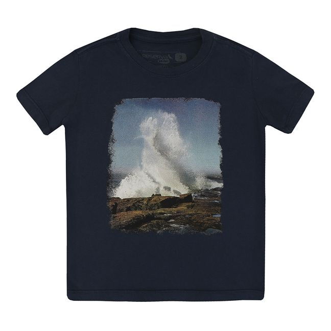 0036467___marinho___camiseta_reserva_mini_estampa_spray_wave_marinho1