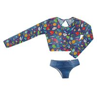 32023___azul___conjunto_cropped_kids_lari_estampa_botton1