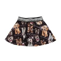 18543___preto___saia_short_neoprene_cachorrinhos1
