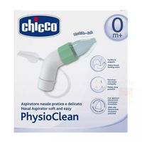 4904___branco___super_aspirador_nasal_chicco_physioclean