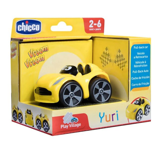 00009360___amarelo___mini_turbo_chicco_touch_yuri1