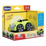 00009361___verde___mini_turbo_chicco_touch_gerry1