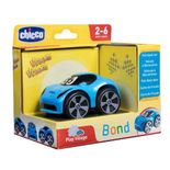 00009362___azul___mini_turbo_chicco_touch_bond1