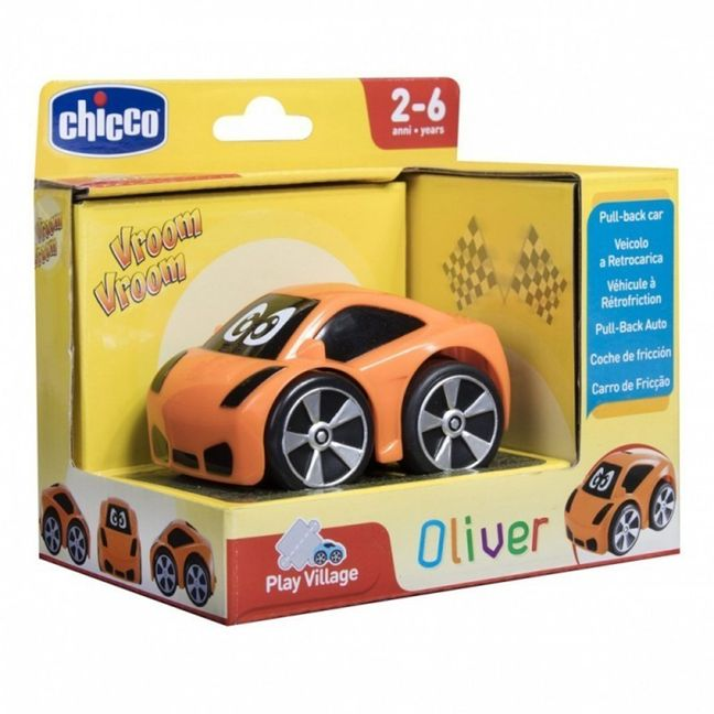 00009364___laranja___mini_turbo_chicco_touch_oliver1