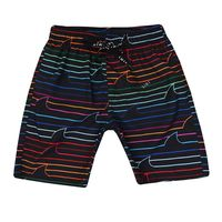 32214lis___preto___short_kids_felipe_estampa_listra_colorida1