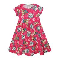 f6897___pink___vestido_momi_rotativo_dogs_and_cats1